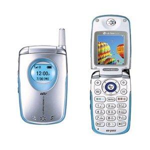 엘지 2g폰 /019폰/팬택EX6000/EX7100 새제품/올드폰