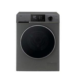 인증위니아드럼크린세탁기WMF12BS5T 12kg