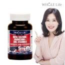 로얄 칼슘 + 마그네슘 + 아연 + 비타민D 90정 /3개월분