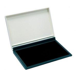 샤이니 불변 스탬프 패드 SP-3 흑색 110x70 무지스탬