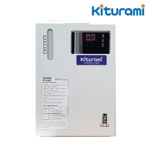 산업용 전기보일러 소형 KIB-3HN 단상 난방전용