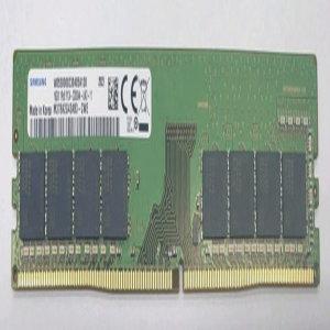 삼성전자 DDR4 16GB PC4-25600 데스크탑 메모리