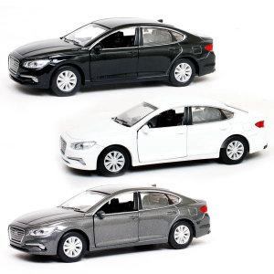 그랜저IG(택1)/현대/미니카/자동차모형