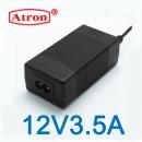 아답터 12V3.5A 모니터 12V3.5A 어댑터 해외인증제품