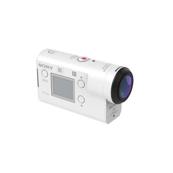소니정품 FDR-X3000 액션캠/도우리