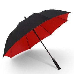 고급 특 대형 엄청 큰 빅 남성 의전 골프 우산 180cm