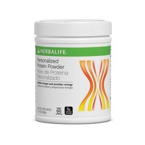 미국정품 허벌라이프 프로틴 단백질 파우더