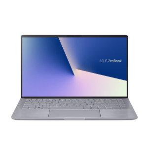 ZenBook14 UM433IQ-A5056 RYZEN5 인기모델