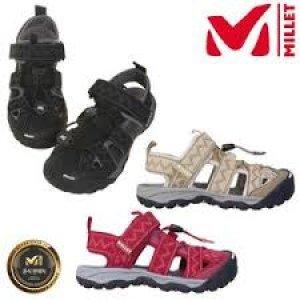 밀레 남녀공용 샌들 로바트 에보 2 MVPUB426