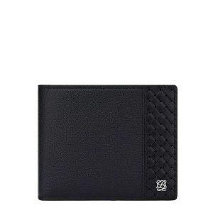 (현대Hmall)루이까또즈 남성반지갑 SO2PM03BL