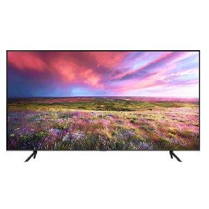 삼성전자 KQ55QT67AFXKR 138cm 4K QLED TV 스마트TV