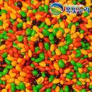 초콜릿 초코 해씨초코 1kg 10봉지 1상자 무배 달콤고소