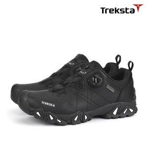 트렉스타 코브라 FS 3.5 GTX / 트레킹화 / 경등산화