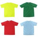 펀스탑 반팔T 트레이닝 헬스 런닝 마라톤 운동 티셔츠