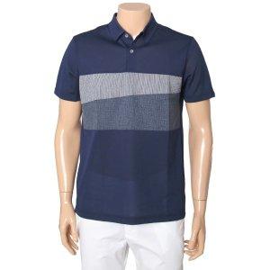 참 시원한 티셔츠KMIT ASVM 2211(55)