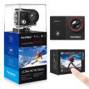아카소 AKASO EK7000 Pro 액션캠