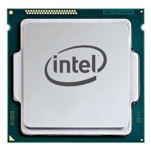 컴퓨존 INTEL 10세대 i5-10400 병행벌크 쿨러미포함