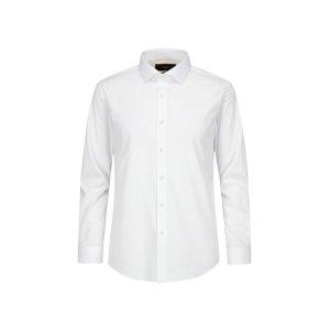 ANDZ BY ZIOZIA 20S/S 구김없는 일상 드레스셔츠-7종택1(BLA5WD1201-7종택1GJ)
