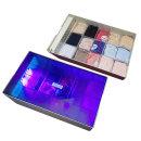 UV LED 다용도 속옷 살균기 소독기 마스크 핸드폰