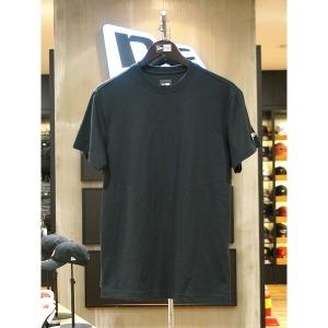 뉴에라  뉴에라 공용 무지 에센셜 반팔 티셔츠 3팩 ~