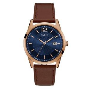 페리 (W1186G3) 남성용 시계