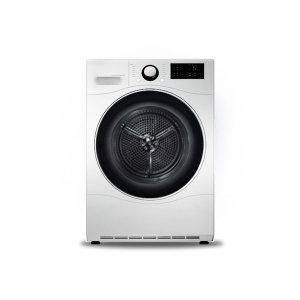 LG전자 트롬 드럼세탁기 18kg(F18WDSU)