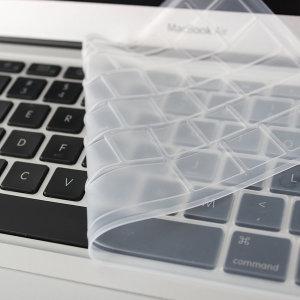 삼성 노트북 NT550XCJ 시리즈 투명 코팅 파인 키스킨