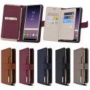 LG V50 카드 지갑케이스