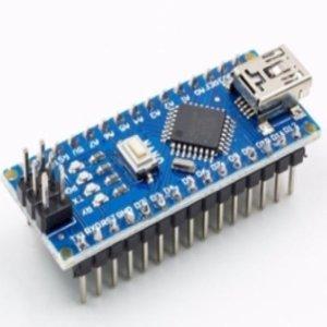 나노 V3.0 개발보드(ATMEGA328P)