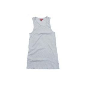 민소매 티셔츠 나시티셔츠 스판티셔츠 런닝셔츠 속옷