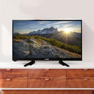 클라인즈 20인치 LED TV KI20THINZ 소형TV 원룸TV