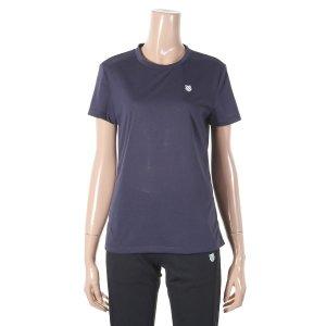 터치감이 부드러운 여성 반팔 티셔츠 4219OT251