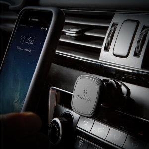 MCM 자동차량용 마그네틱 핸드폰/휴대폰 거치대
