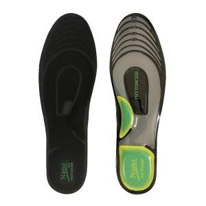 신발 운동화 구두 기능성 푹신한 메모리폼 에어 쿠션