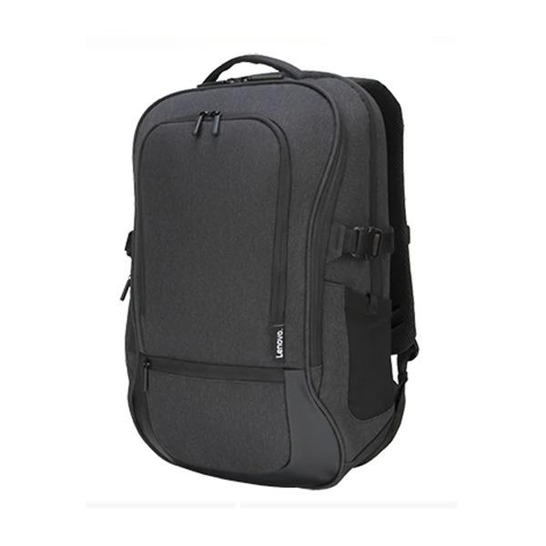 Lenovo 17형 Passage Backpack 4X40N72081