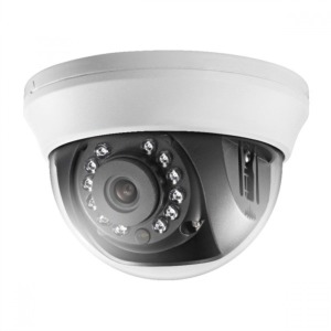 HIKVISION DS-2CE56H0T-IRMMF(3.6mm) 실내형