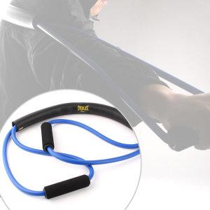 에버라스트 쉐도우 복서 튜빙밴드 복싱용품 권투용품