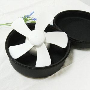 리넥 타프팬 휴대용 선풍기 전용케이스