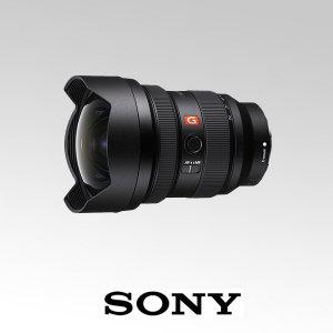소니정품 FE 12-24mm F2.8GM SEL1224GM 초광각줌렌즈