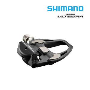 시마노 울테그라 PD-R8000 로드 자전거 클릿 페달