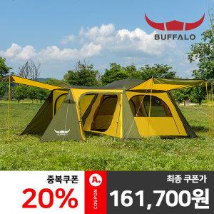리빙쉘 와이드돔 텐트 뉴 리빙쉘 와이드 거실형 텐트