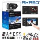 아카소 4k 액션 카메라 Ek7000 프로 터치 액션캠