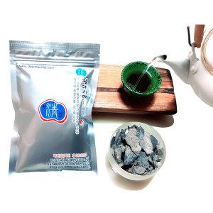 청다시마차 100g 1+1+1 3봉 뜩끈한 가락국수 찐한 맛