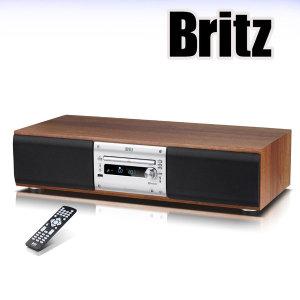 BZ-T8700 / 오디오 블루투스 스피커 FM CD USB Player