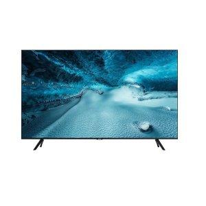 삼성전자 KU65UT8070FXKR 163cm65인치 UHD TV스탠드형