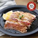 미국산 소고기 양념 우삼겹살 집밥느낌 300g 4팩