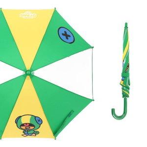 브롤스타즈 47 우산  레온-10001