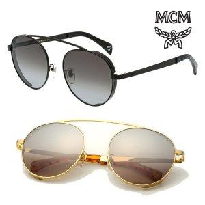 선글라스(MCM121SK)
