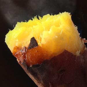 꿀고구마 베니하루카 고구마 5kg 왕특/대품