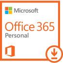 마이크로소프트 오피스 365 퍼스널